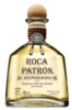 Roca Patrón Reposado 750ml w/Gift Box