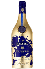 Martell Cordon Bleu Mathias Kiss 700ml