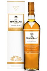 Macallan Amber 700ml with gift box