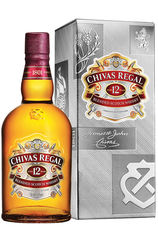 chivas-regal-12-year-1l-gift-box