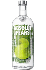 absolut-pears-1l
