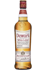 dewar-white-label-1L