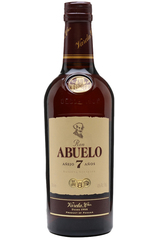 ron-abuelo-7-year-1L