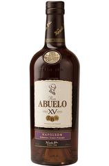 ron-abuelo-finish-collection-napoleon-750ml