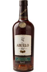 ron-abuelo-finish-collection-oloroso-750ml