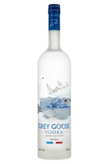 Grey Goose Vodka XL 1.5L