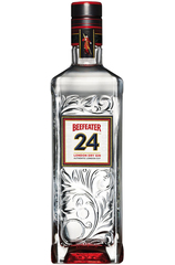 beefeater-24-750ml
