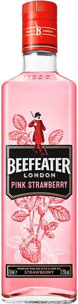 beefeater-pink-700ml