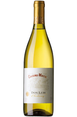cousiño-macul-don-luis-chardonnay-750ml