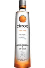 ciroc-peach-750ml