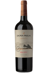 doña-paula-estate-malbec-750ml