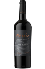 doña-paula-smoked-red-blend-750ml