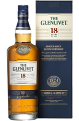 glenlivet-18-year-750ml-with-gift-box