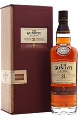 glenlivet-21-year-old-archive-700ml-with-gift-box