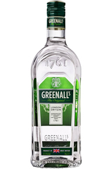 greenalls-london-dry-gin-750ml