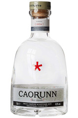 Caorunn Scottish handmade Gin