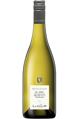 mcguigan-the-shortlist-chardonnay-2018-750ml
