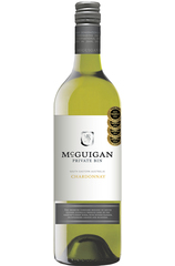 mcguigan-private-bin-chardonnay-2018-750ml
