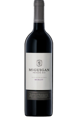 mcguigan-private-bin-merlot-2018-750ml