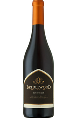 bridlewood-pinot-noir-2017-750ml