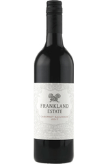 frankland-estate-cabernet-sauvignon-2017-750ml