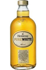hennessy-pure-white-700ml