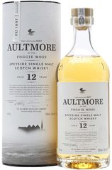 aultmore-12-year-700ml