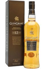 glen-grant-12-year-700ml-gift-box
