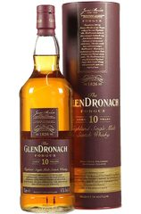 glendronach-10-year-forgue-1L-gift-box