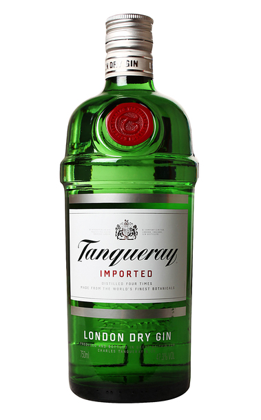 buy tanqueray london dry gin paneco singapore