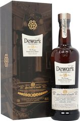 dewars-18-year-750ml