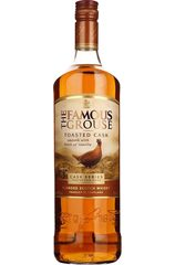 famous-grouse-toasted-cask