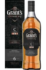grants-elementary-carbon-6-year-copy