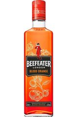 beefeater-blood-orange