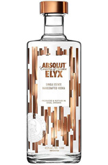 absolut-vodka-elyx