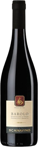 perlino-scanavino-barolo-750ml