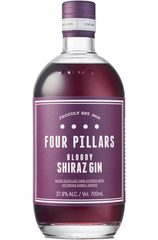four-pillars-bloody-shiraz-gin-700ml