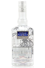 Westbourne Dry Gin