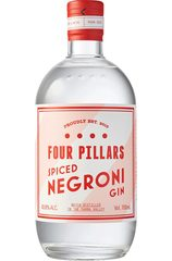 four-pillars-spiced-negroni-gin-700ml