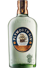 plymouth-gin-original-700ml
