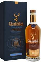 glenfiddich-vintage-cask-700ml-w-gift-box