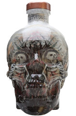 crystal-head-john-alexander-vodka