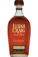 elijah-craig-small-batch