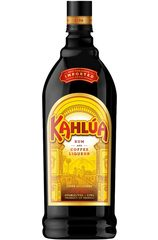 kahlua-original-coffee-liqueur-1750ml