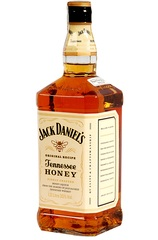 Jack Daniels Tennessee Honey 1L