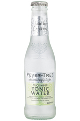 fever-tree-cucumber-tonic-water-bottle-200ml
