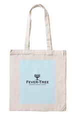 fever-tree-tote-bag-blue