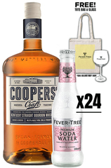 coopers-x-fever-tree-christmas-gin-tonic-set-w-free-gifts