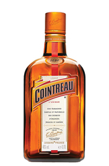 cointreau-french-orange-liqueur-700ml