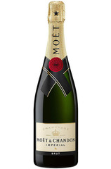 moet-chandon-brut-imperial-750ml
